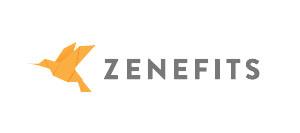 zenefits.jpg