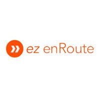 EZ-enroute