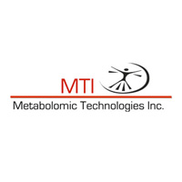 Metabolomic Technologies