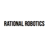 Rational Robotics