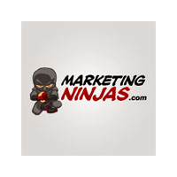 Marketing Ninjas