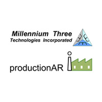 Millenium Three Technologies