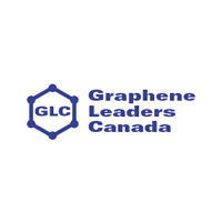 Graphene Leaders Canada