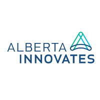Alberta-Innovates.jpg