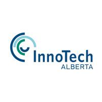 InnoTech.jpg