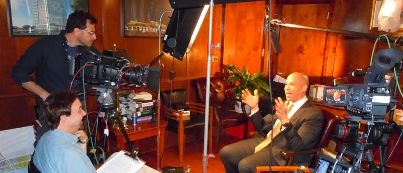 Booker interview wide.jpg
