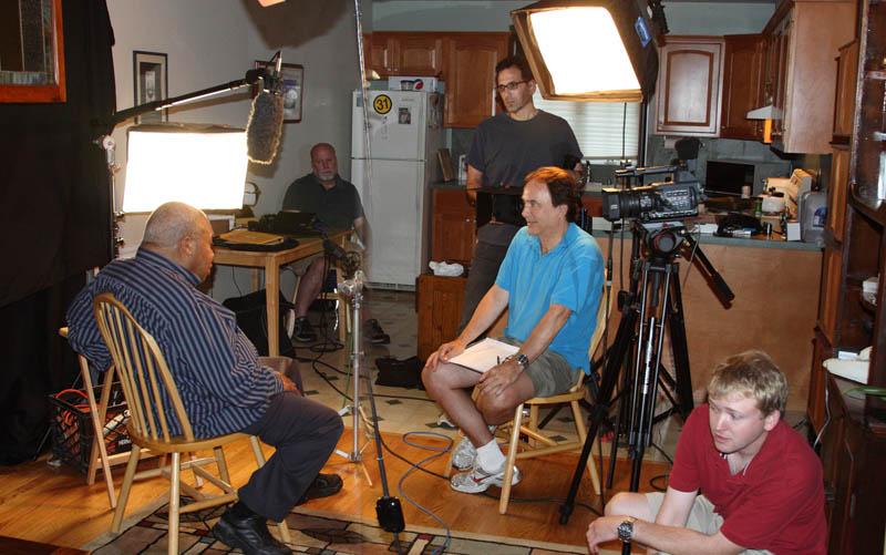 Gibson Interview.jpg