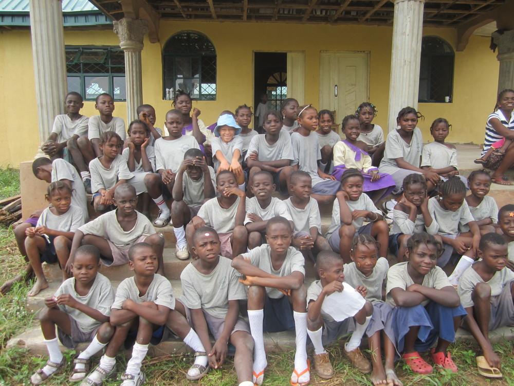 2012Africa 226.jpg