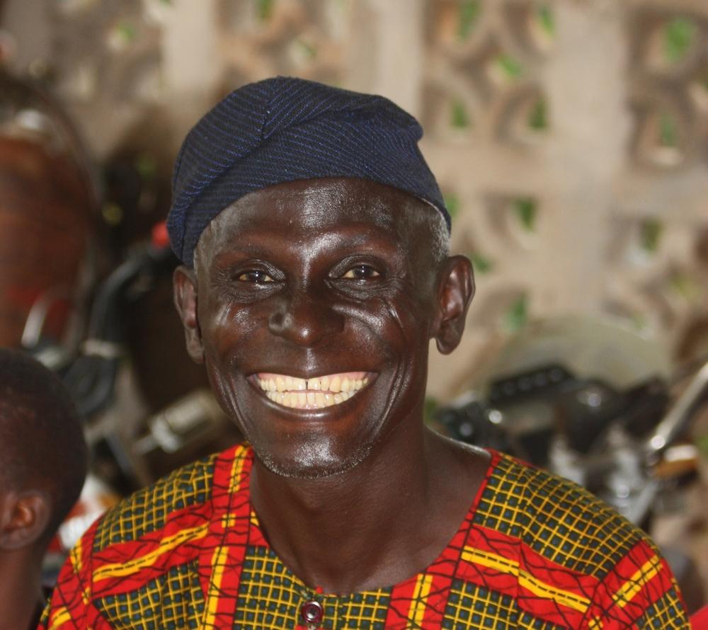 2012Africa 642.jpg