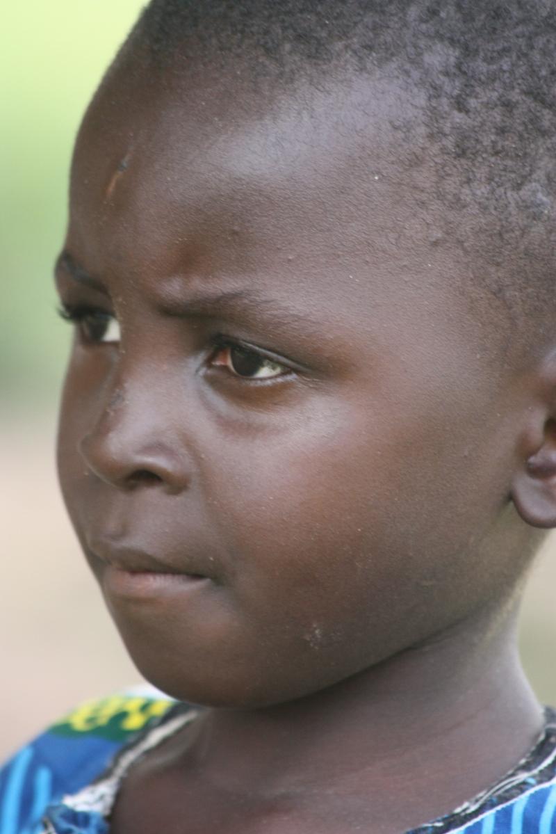 2012Africa 437.jpg