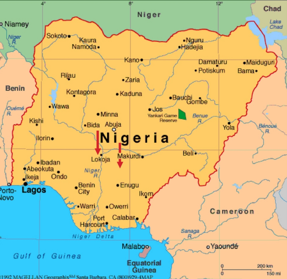map nigeria-arrow-01.jpg