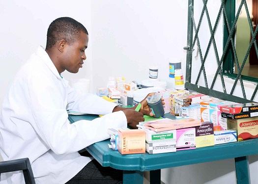 Pharmacy (1).jpg