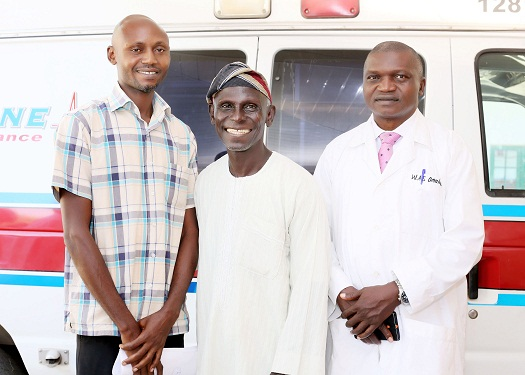 The hospital administrator, the    proprietor and the medical director.jpg