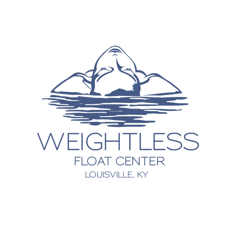 | Wellness Center Louisville, Kentucky | Weightless KY