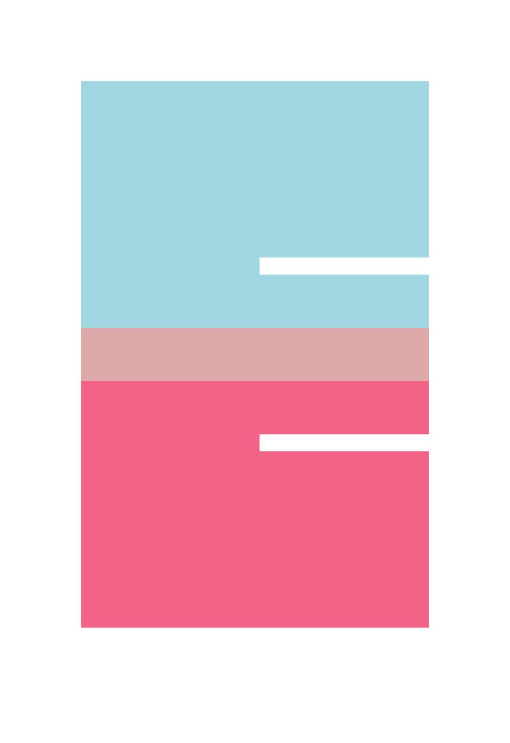 knitcon_alpha5.jpg
