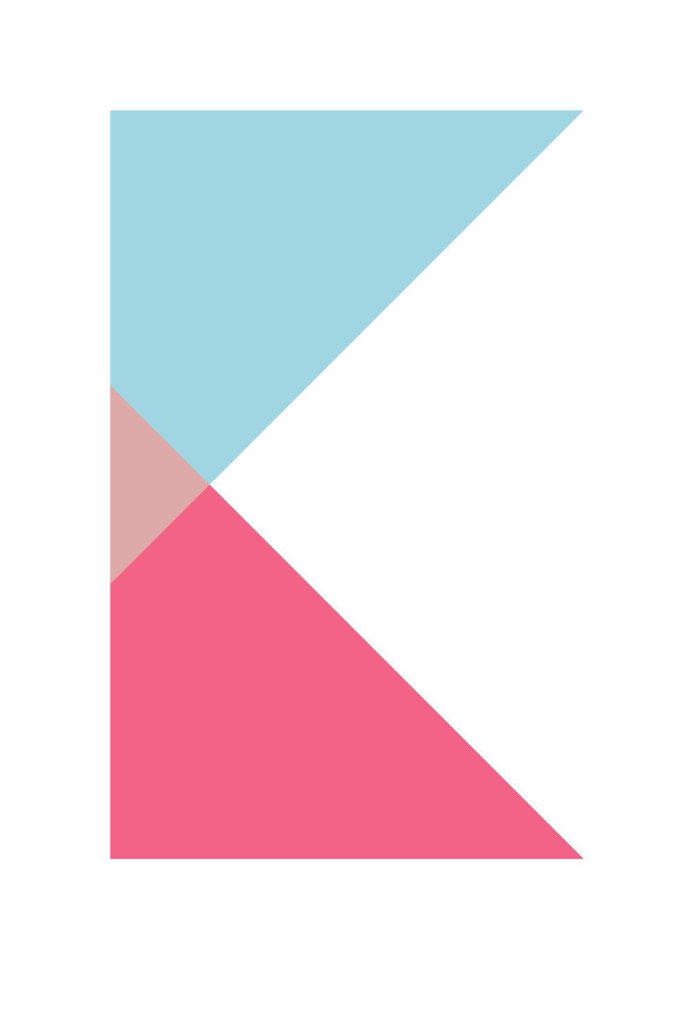 knitcon_alpha11.jpg