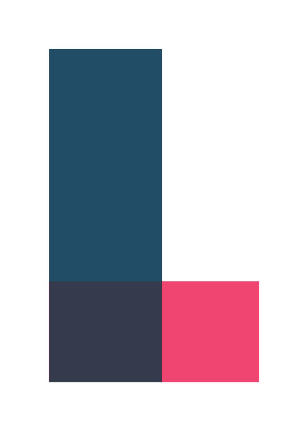 knitcon_alpha12.jpg