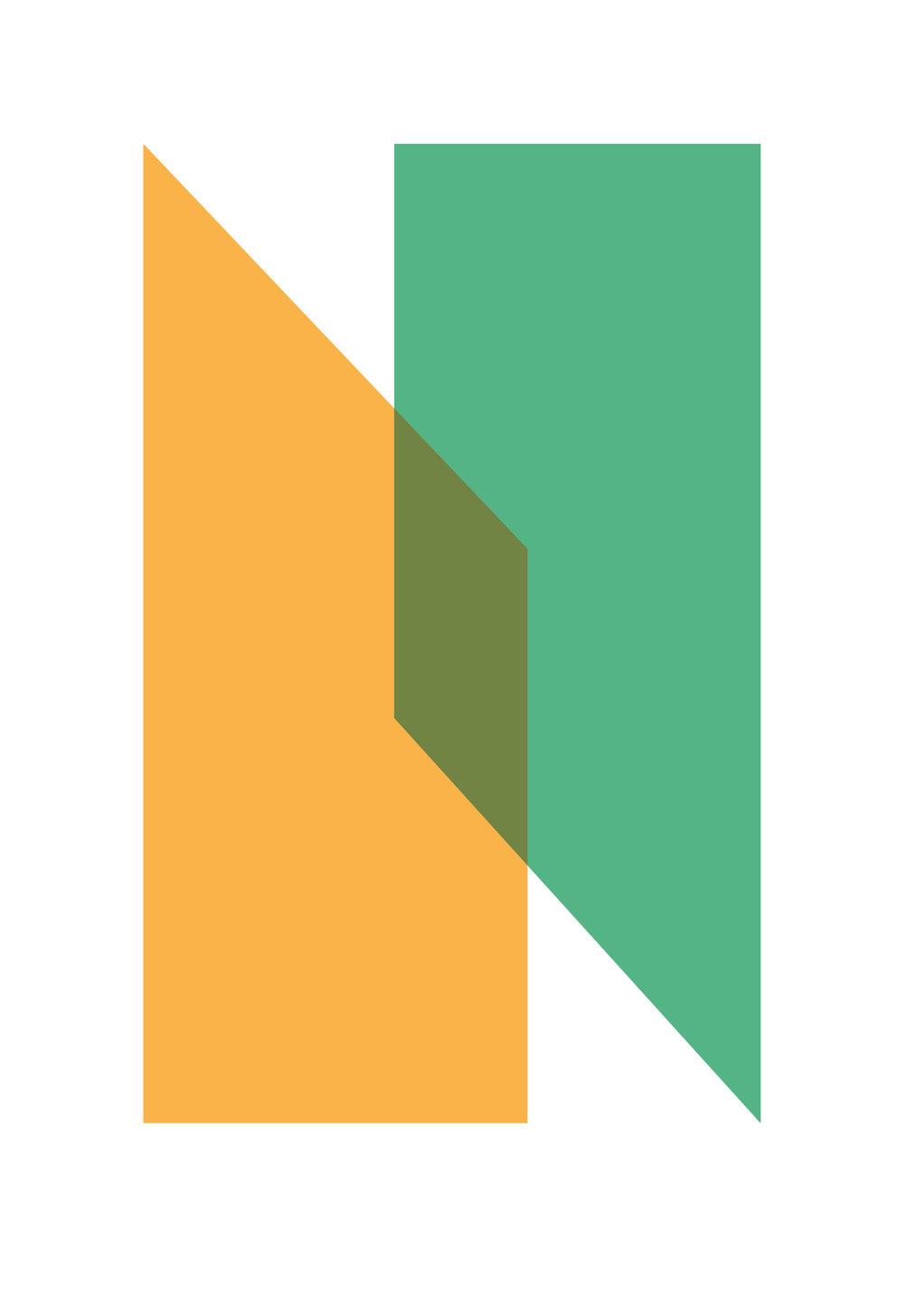 knitcon_alpha14.jpg