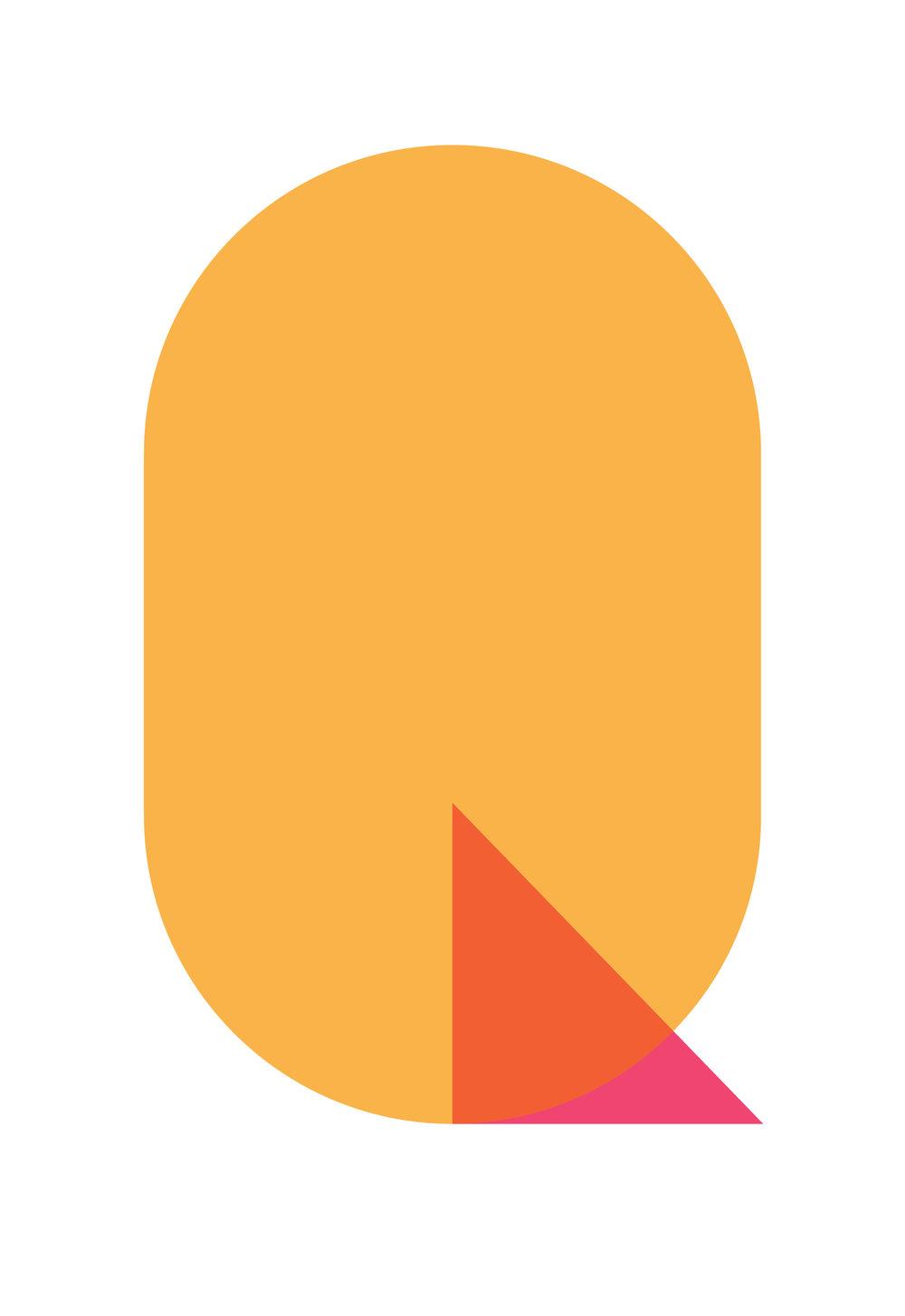 knitcon_alpha17.jpg