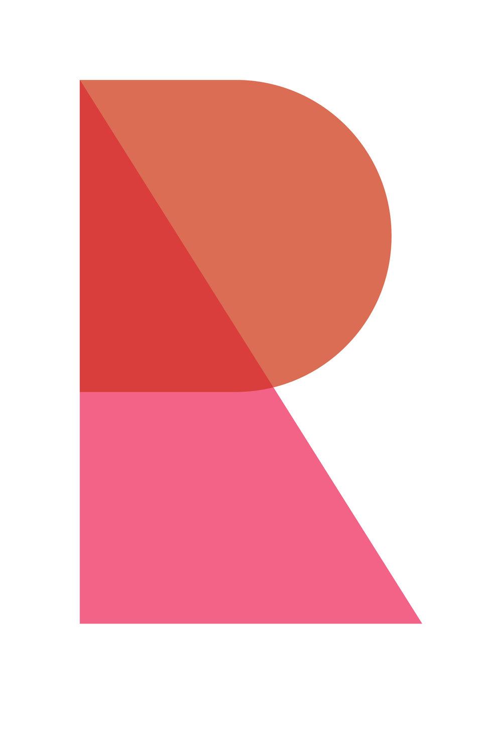 knitcon_alpha18.jpg