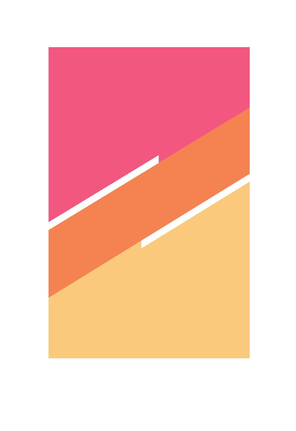 knitcon_alpha26.jpg