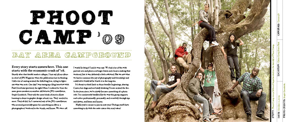 phoot_brand_Part16.jpg