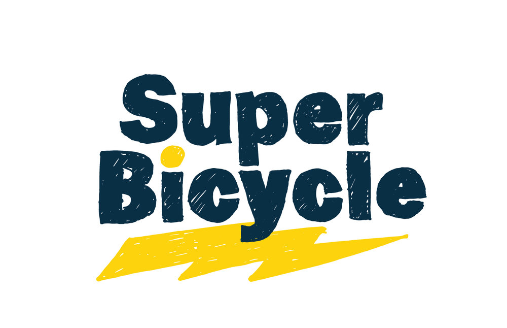 1_super_bicycle_identity-25.jpg