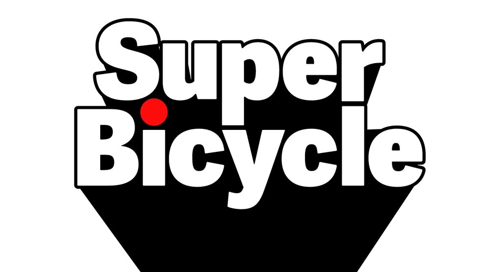 1_super_bicycle_identity-23.jpg