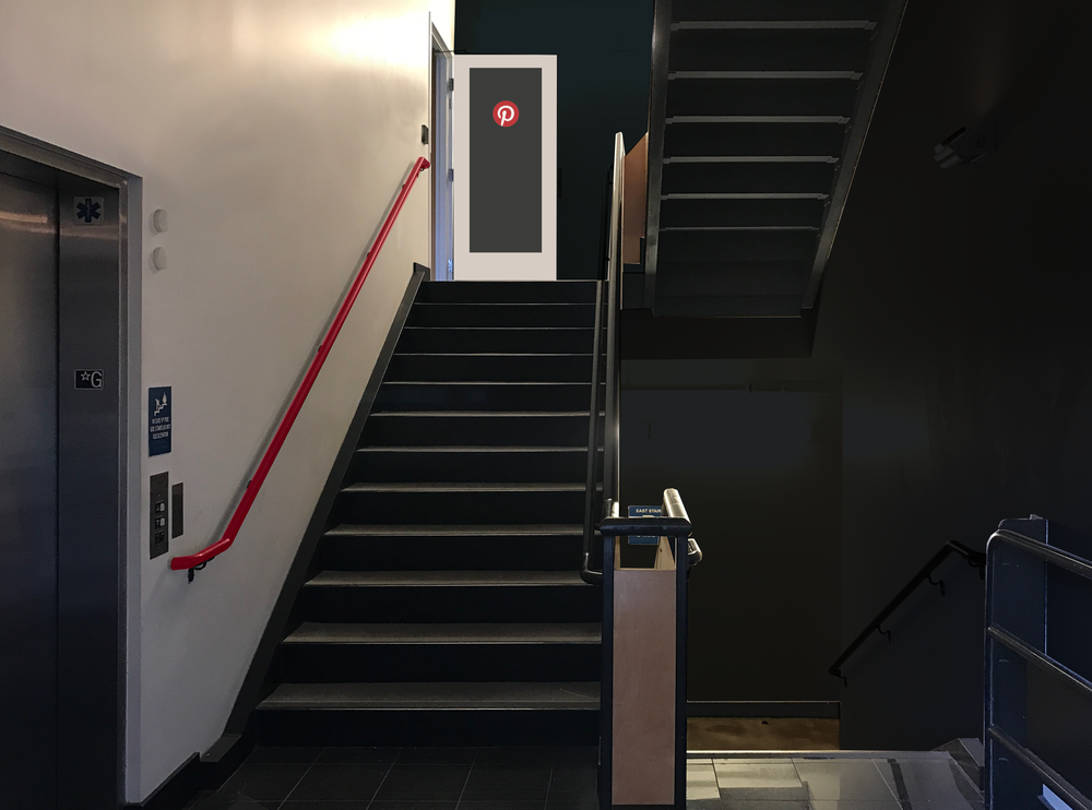 stairwell mock.png