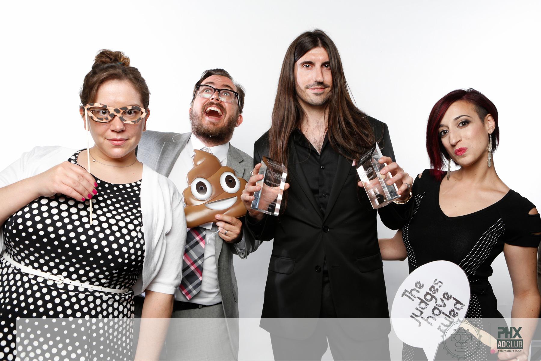 addy awards 2015 phoenix