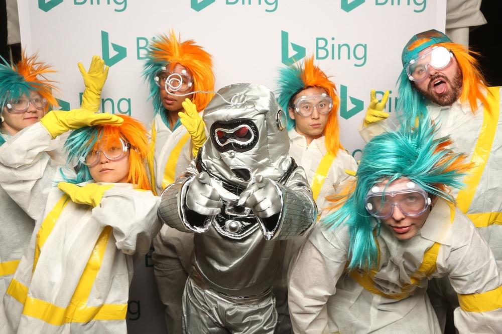 bing-182.jpg