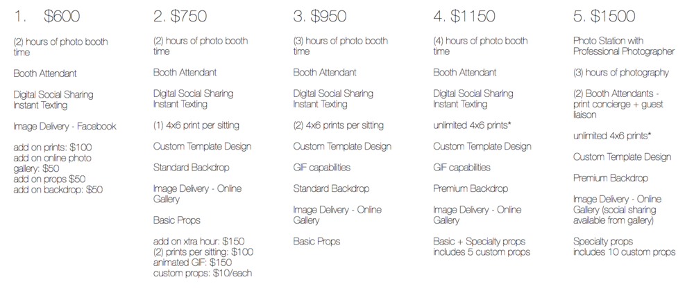 photo-booth-pricing-packages.jpg