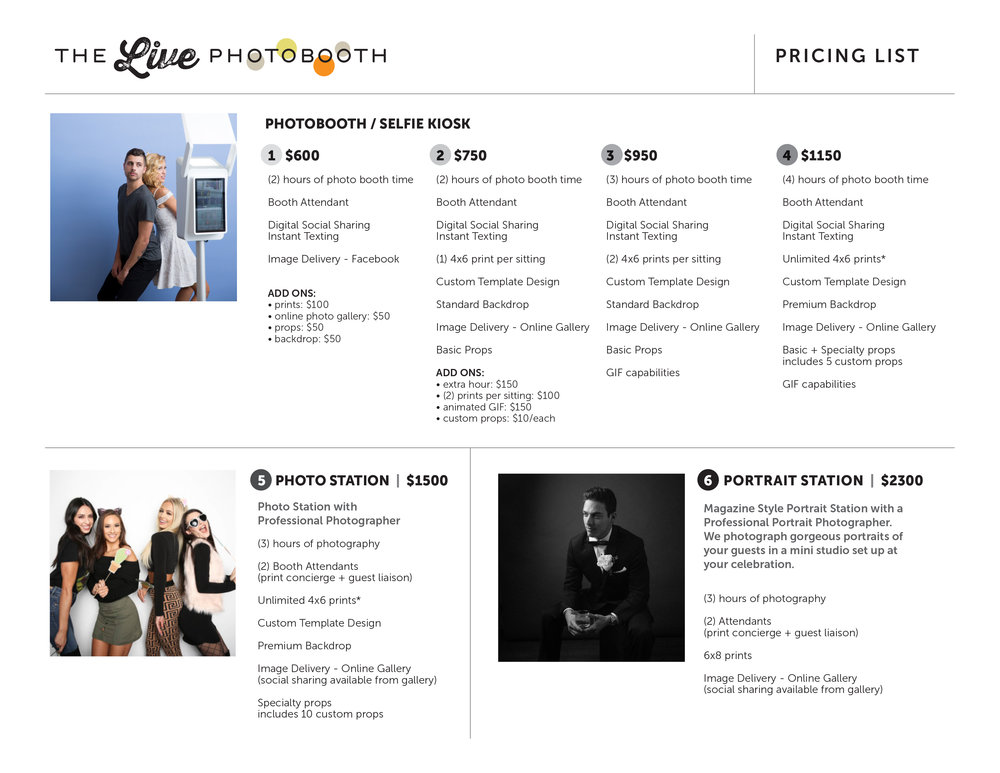 Live Photobooth Price Sheet 2019.jpg
