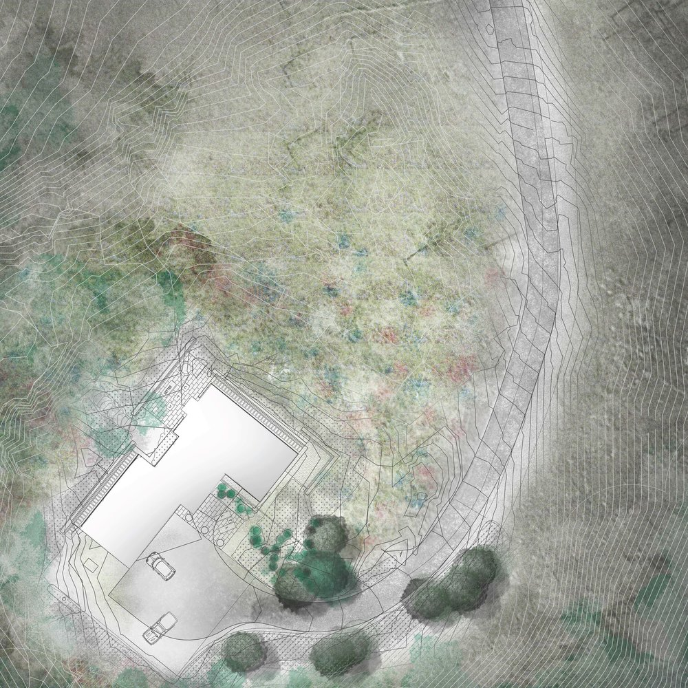 Site Plan Rendered_Building with Roof_Flat File.compressed (1).jpg