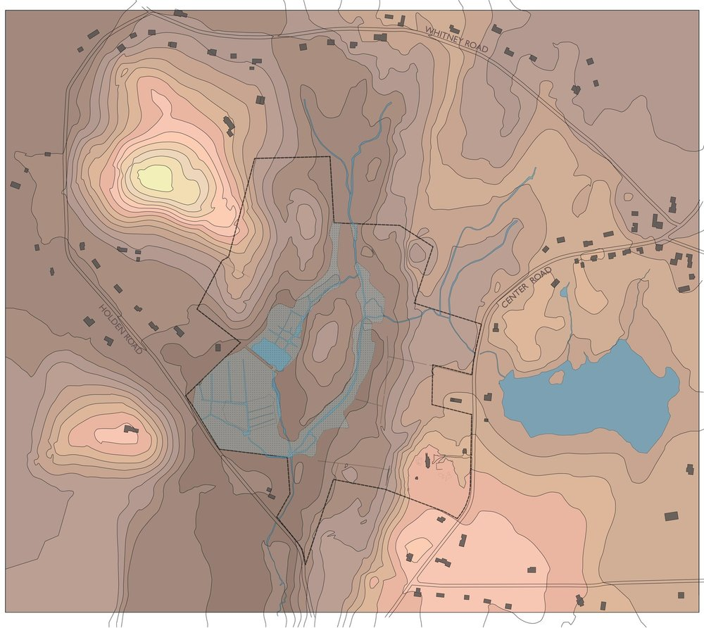 topo_water+wetlands.jpg