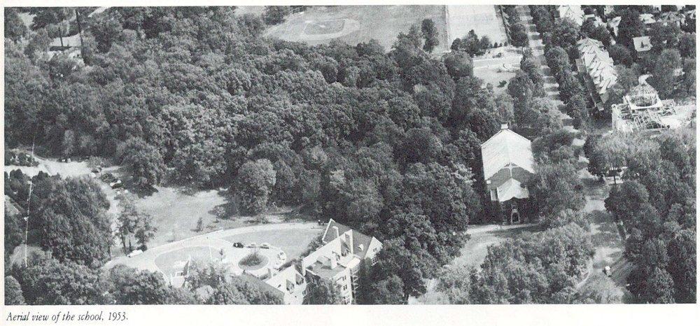1956_aerial_view.jpg