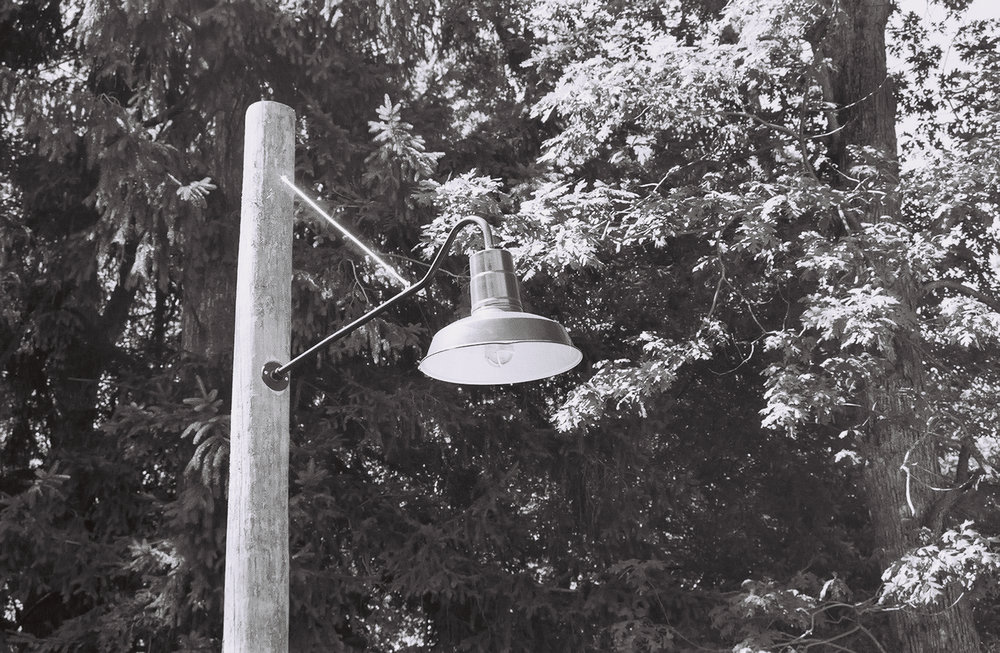 RBA191-R1-E033.jpg