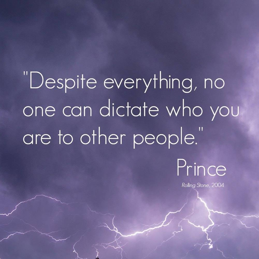 prince-quote