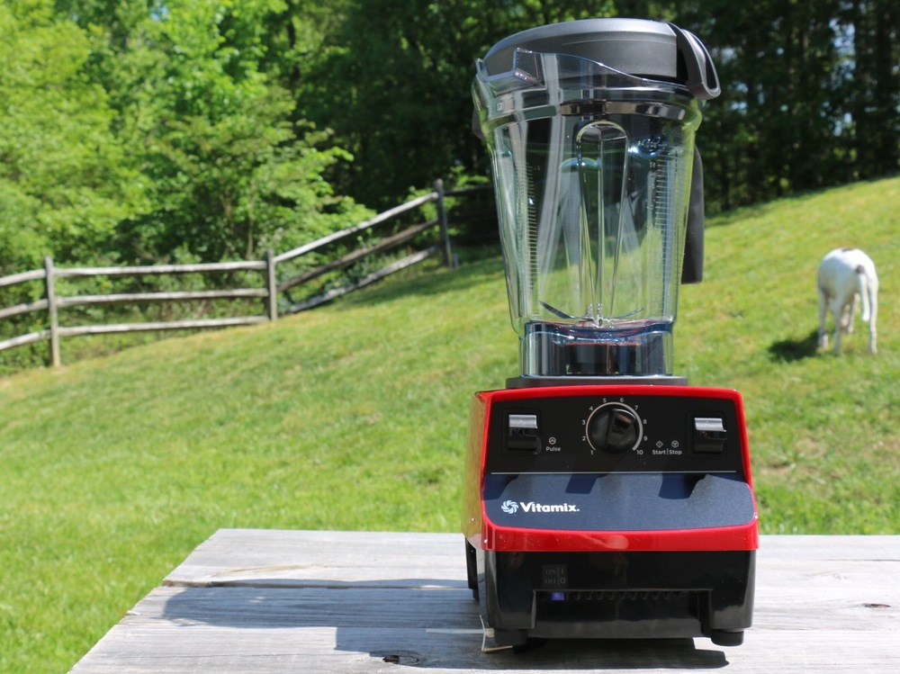 vitamix-blender-outside