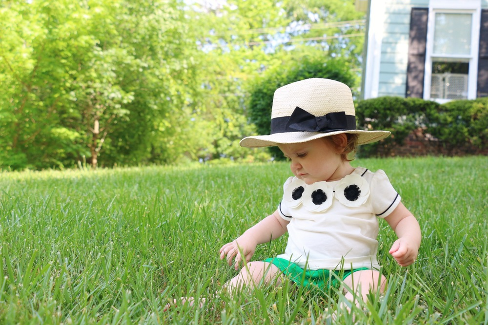 old-navy-baby-toddler-straw-hat-with-black-bow