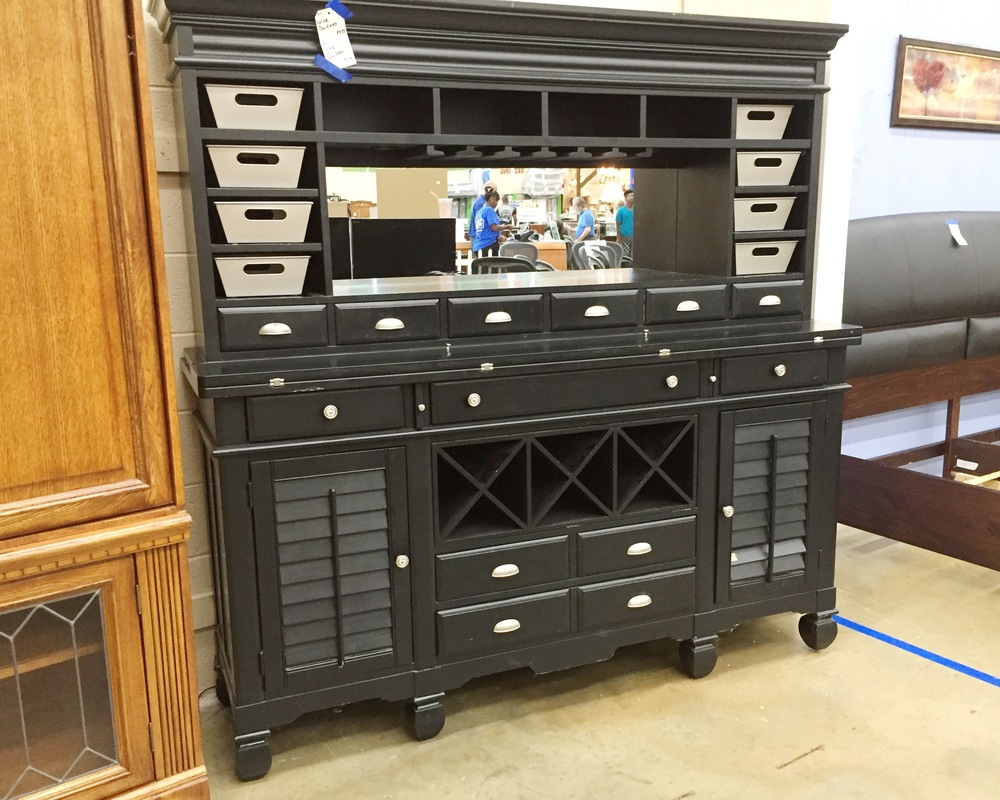 wine-bar-buffet-restore-charlotte-nc