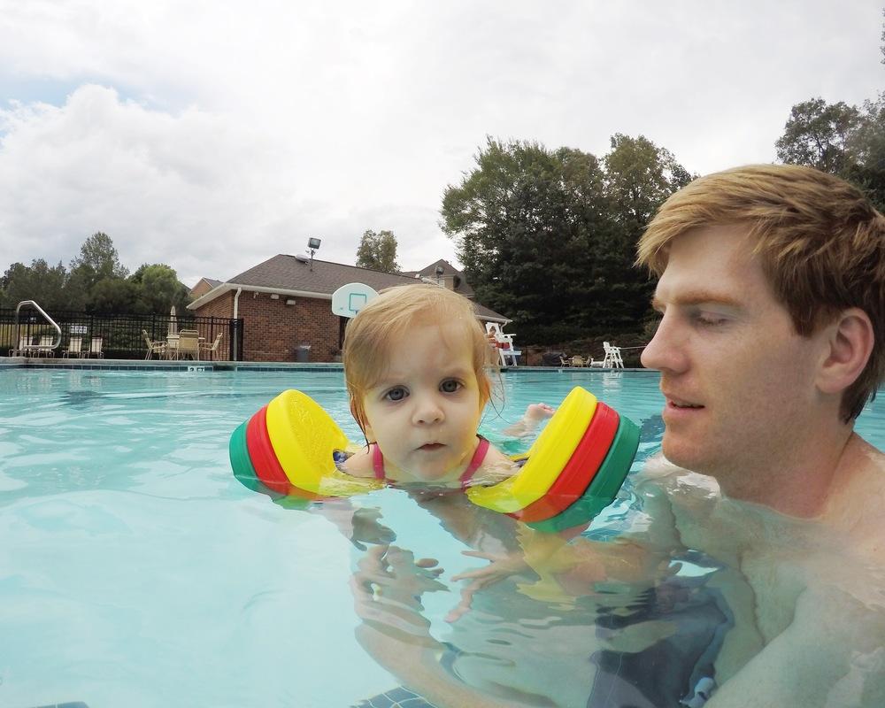 swimming-at-the-neighborhood-pool