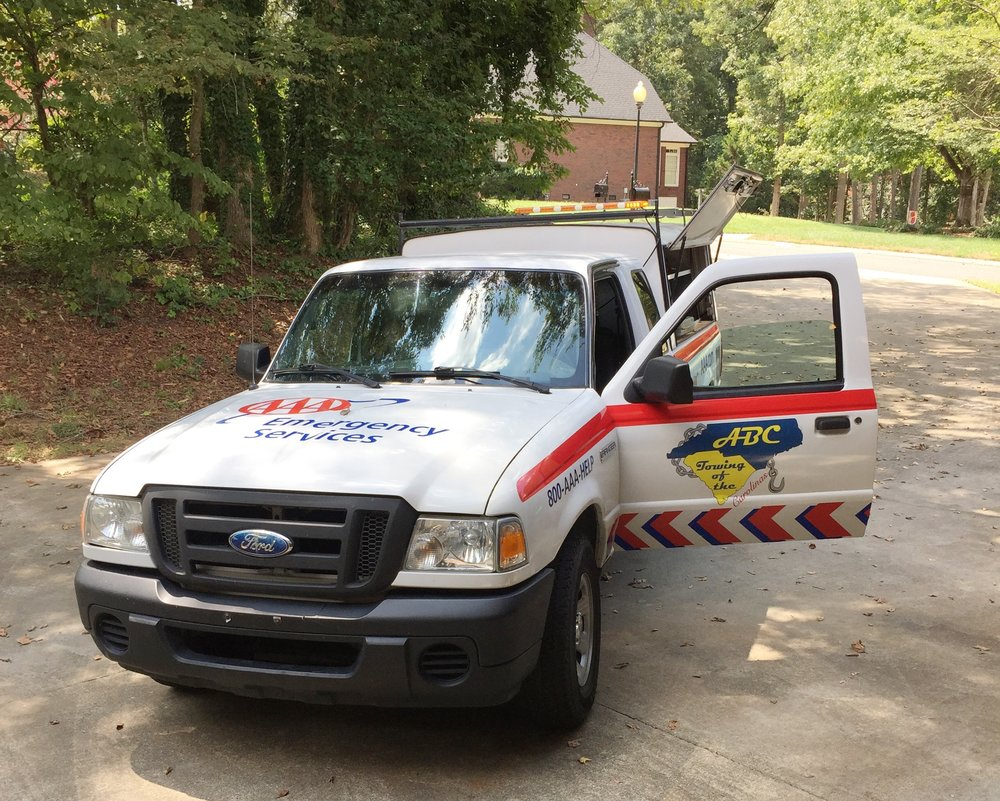 dead-battery-roadside-assistance-aaa-carolinas