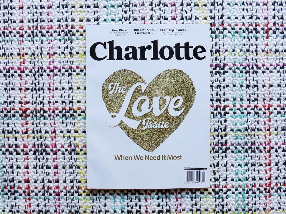 charlotte-magazine-november-2016-love-issue