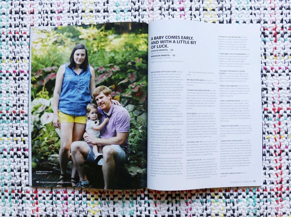 kseniya-charlotte-brandon-martin-charlotte-magazine-love-issue-november-2016