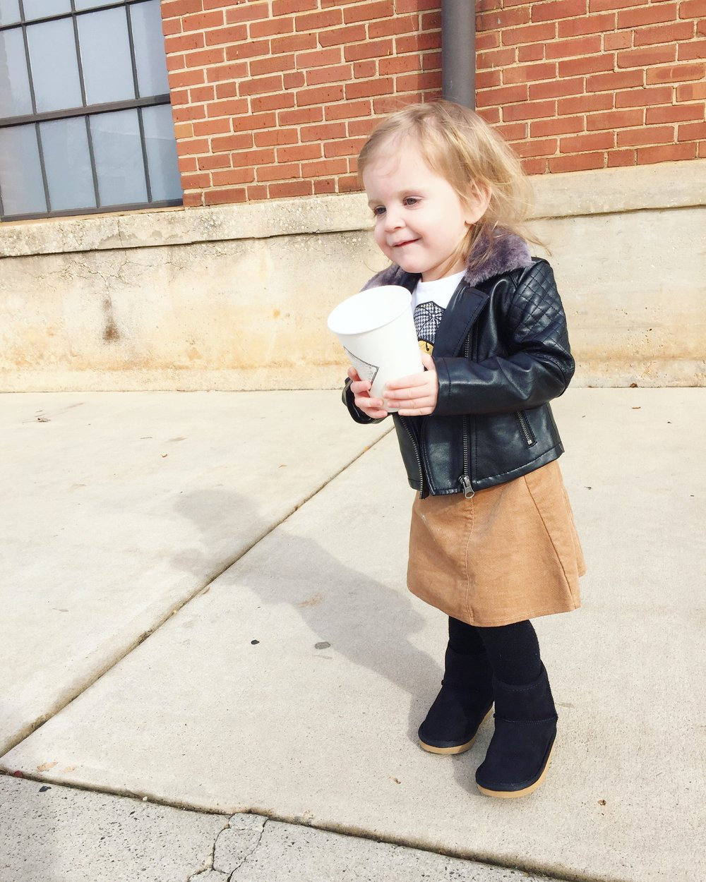 toddler-street-style-blogger-atherton-mills-southend-charlotte-nc