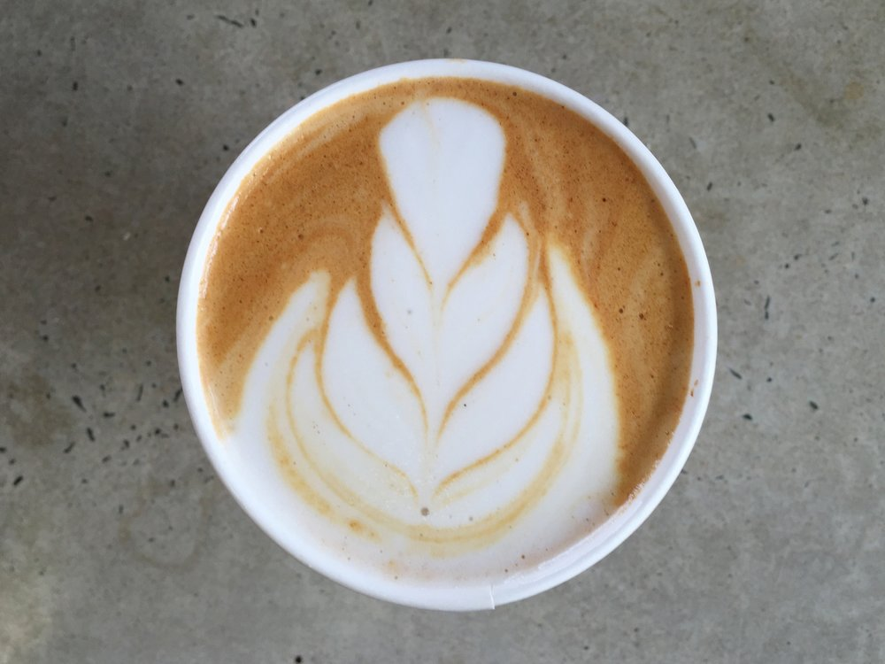 not-just-coffee-atherton-mills
