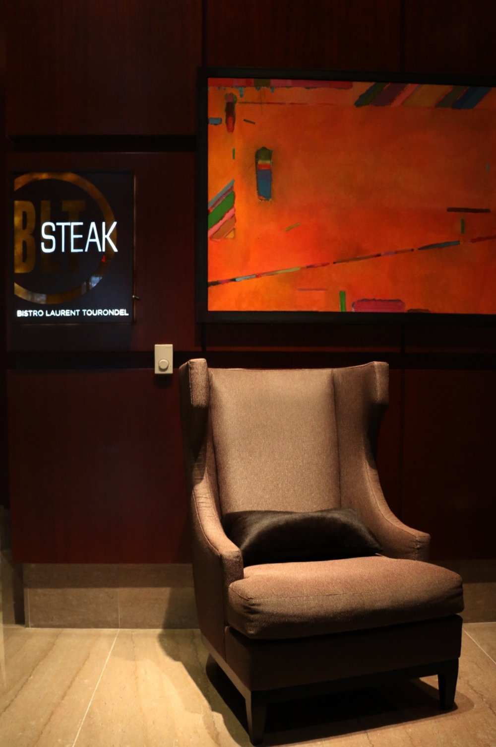 blt-steak-restaurant-uptown-ritz-carlton-nc-charlotte