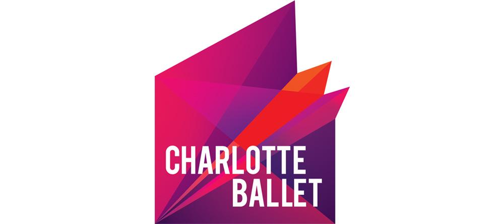 charlotte-ballet-logo