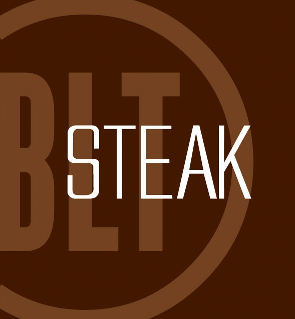 blt-steak-logo